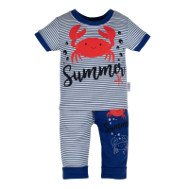 New Baby Summer Collection