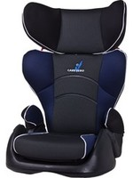 Autosedačka CARETERO Movilo navy 2016